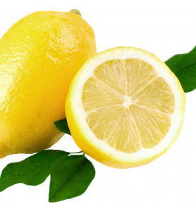 Citron corse